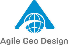 logo_AgileGeoDesign